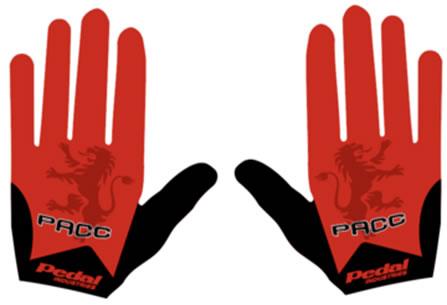 1_f_glove2_270619081726.jpg